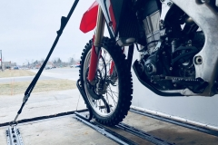 dirt bike example .HEIC.a76ef047d8d24c03823acdf41c4ee7c8