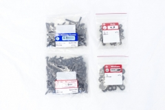 hardware_fasteners.a76ef047d8d24c03823acdf41c4ee7c8